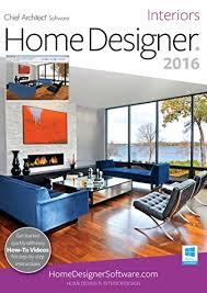 Home Designer Interiors 2016 Entrancing Design Ideas Tips