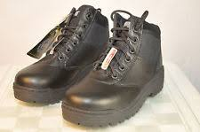 womens boots size 5 womens magnum boots ebay