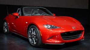 mazda cars australia top 10 selling cars in australia top 10 business chief australia