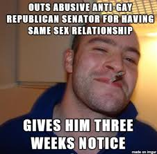 Whistle Meme - good guy reddit whistle blower meme guy