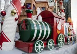 santa train stock photos u0026 pictures royalty free santa train