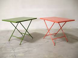 furniture eccentric foldable dining table create exciting style