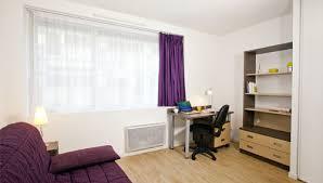 chambre etudiante nantes logement étudiant à nantes résidence étudiante les estudines