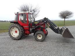 case ih 856xl parts what to look for when buying case ih 856xl