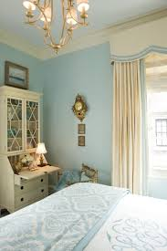 Bedrooms With Blue Walls Powder Blue Bedroom Pictures Photos And Images For Facebook