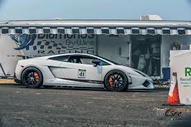 2000 lamborghini gallardo this 2 000 hp gallardo become the s fastest