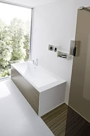 Deep Sinks For Laundry Rooms by Giano Bathtub Bathtubs Rectangular From Rexa Design Architonic