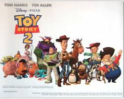 toy story 2 pixar wiki fandom powered wikia
