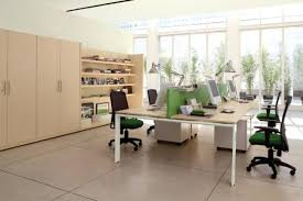 feng shui for office cubicle 2014 feng shui for office desk at