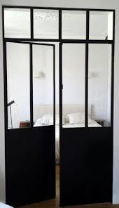 cuisine am ag sur mesure stylish ideas verri re leroy merlin cloison verriere with atelier beautiful fabulous interior fenetre thoigian info vitre jpg