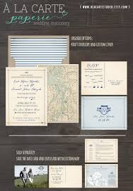 wedding invitations island nautical island wedding invitation rsvp set whimsical destination