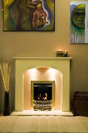 images about fireplace on pinterest limestone fireplaces and