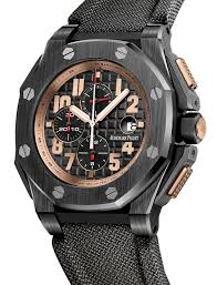 black friday watches amazon best 25 rotary mens watches ideas on pinterest watches for men