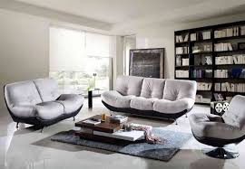 Houzz Modern Sofas living room living room furniture modern design stunning decor