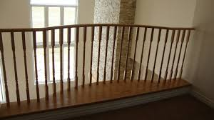 interior railings home depot stairs inspiring interior wood railings interior metal railings