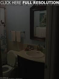 bathroom splashback ideas bathroom bathroom splashback ideas bathrooms
