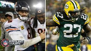 thanksgiving nfl football schedule what u0027s wrong with the packers thanksgiving day recap around