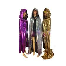 Cloak Halloween Costumes Compare Prices Purple Halloween Costumes Shopping Buy