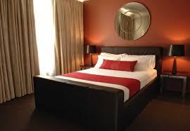 home design beauteous bedroom design red bedroom design ideas red