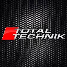 Total Technik Youtube