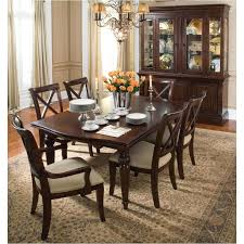 kincaid dining room furniture design center 83 054 kincaid furniture keswick dining room refectory table