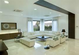 interior home design in indian style useful interior designs india exterior about minimalist interior