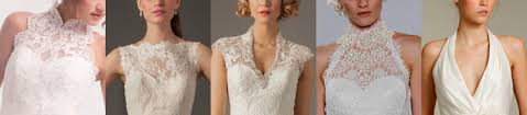 hairdo for boat neckline hairstyles that will complement your dress blog