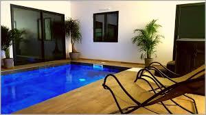 hotel avec piscine dans la chambre hotel avec piscine marseille 734972 √ suite avec piscine