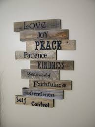 home sign decor pallet decor ideas 25 pallets decor ideas that will boost your
