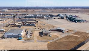 kokc airport airport overview jetphotos airports as