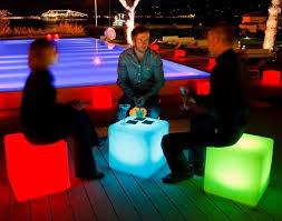 main access best waterproof led light review buy10 best buy
