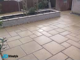 Patio Stones Walmart by Patio Stones As Patio Chairs With Amazing Types Of Patios Home