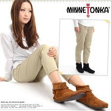 womens boots zipper back hanaweb rakuten global market back zip booties back zipper boot