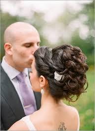 wedding hair updo for older ladies 50 elegant wedding updos for long hair and short hair