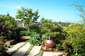 Asian Patio Design by Download Northwest Landscaping Ideas Garden Design