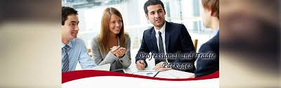 Best Resume Writer Service by Professional Resume Writing Services Melbourne Alpha Resumes