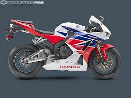 honda cbr rr price 2013 honda cbr600rr motorcycle usa