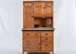 hoosier style cabinet hardware best cabinet decoration