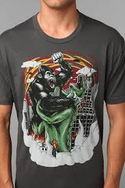 18 best gorilla tees images on pinterest t shirt prints and closet
