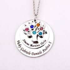 best name necklace best name necklace online best name necklace for sale