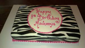 tiffany takes the cake custom cakes for life u0027s special occasions