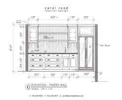 What Is The Standard Height by What Is The Standard Height Of Kitchen Cabinets Everdayentropy Com