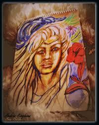 prismacolor watercolor pencils prismacolor watercolor pencils on strathmore paper paintings