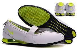 nike shox dress shoes men and women brand shoes of nike sports