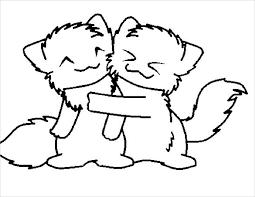 cute drawings u2013 20 free pdf jpg format download free u0026 premium