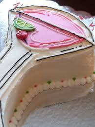 birthday cake martini recipe lamare bakery martini glass 21st birthday cake