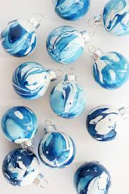 10 gorgeous ornaments you can make with simple glass