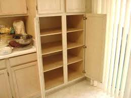 unfinished kitchen pantry cabinets butler pantry cabinets for sale unfinished cabinet oak wide
