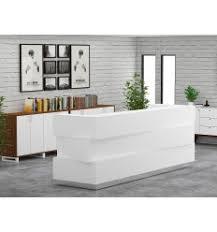 Funky Reception Desks Office Furniture Dubai Modern Office Furniture Online Chairs