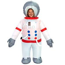 astronaut party supplies for kids u0026 adults plus halloween costumes